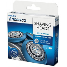 Philips Norelco SH70/52 7000 Shaver Replacement Head