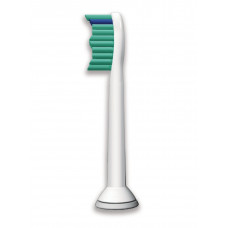 Philips Sonicare HX6011 ProResults Standard Toothbrush Head