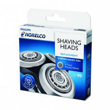 Philips Norelco SH90/52 Shaver Series 9000 Replacement Head